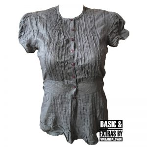 102 300x300 - Mini Dress