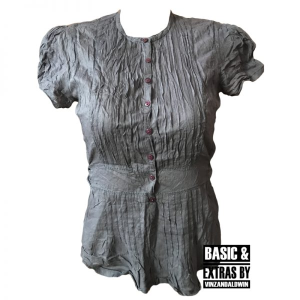 102 600x600 - Mini Dress