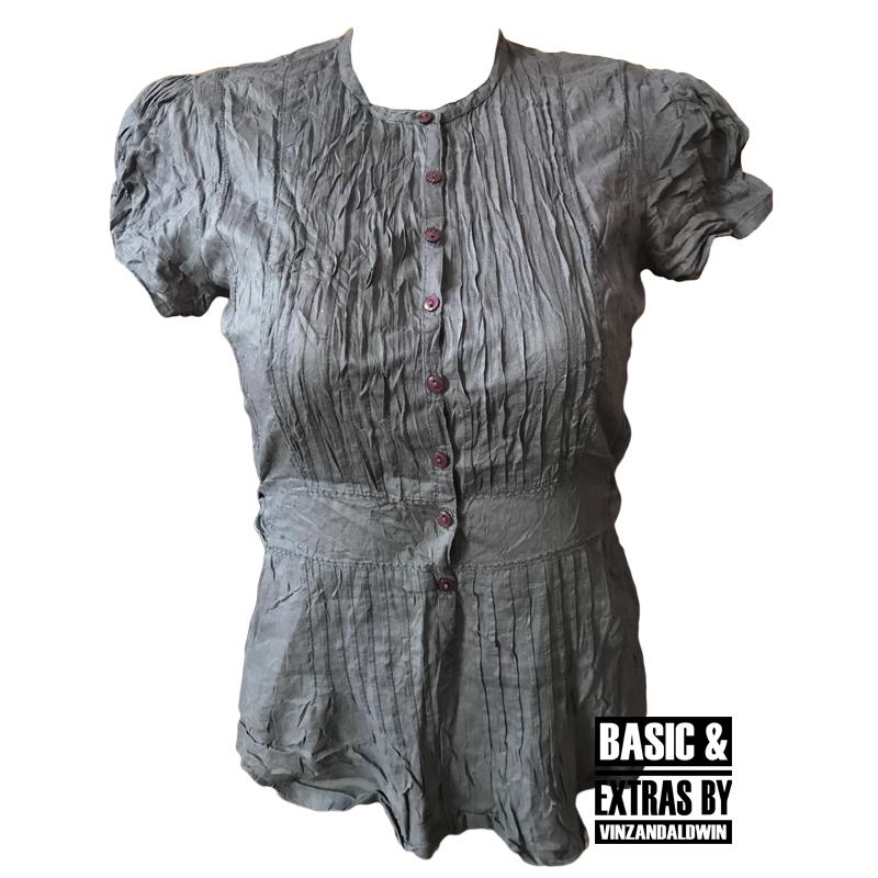 102 - Mini Dress