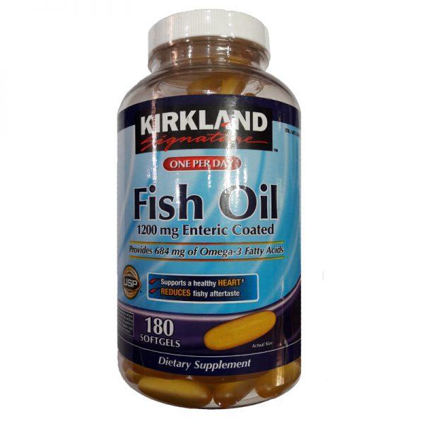 Fish1 600x600 - Fish Oil Omega-3