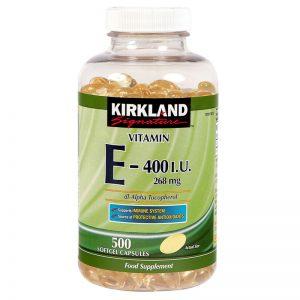 ve 300x300 - Vitamin E