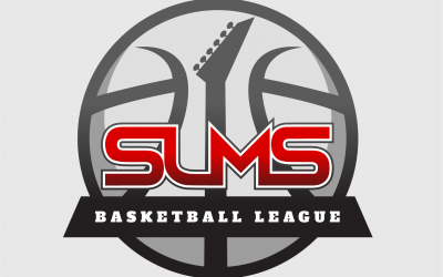Want to know more about SUMS Basketball?