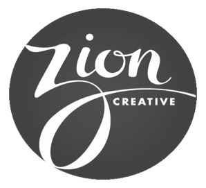 Basic & Extra by Zion